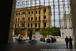 2014 Libanon_Beirut-8