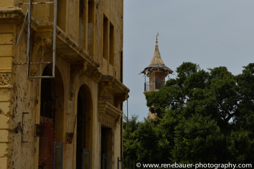 2014 Libanon_Beirut-9