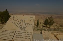 2014_Jordan_dead sea_mt nebu_madaba_kerak-16