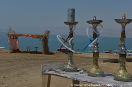 2014_Jordan_dead sea_mt nebu_madaba_kerak-20