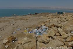 2014_Jordan_dead sea_mt nebu_madaba_kerak-21