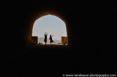 2014_Jordan_dead sea_mt nebu_madaba_kerak-29