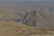 2014_Jordan_dead sea_mt nebu_madaba_kerak-31