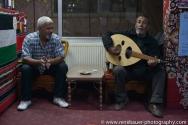 2014_Jordan_dead sea_mt nebu_madaba_kerak-34