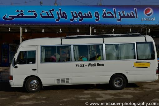 2014_Jordan_Wadi Rum-10