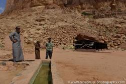 2014_Jordan_Wadi Rum-11