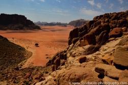 2014_Jordan_Wadi Rum-12