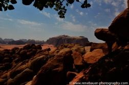 2014_Jordan_Wadi Rum-13