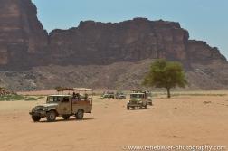 2014_Jordan_Wadi Rum-15