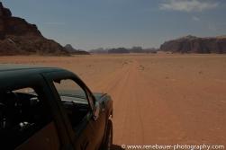 2014_Jordan_Wadi Rum-16