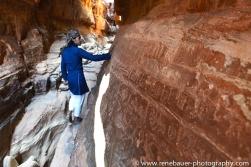 2014_Jordan_Wadi Rum-17