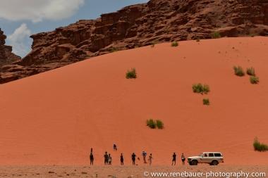 2014_Jordan_Wadi Rum-19