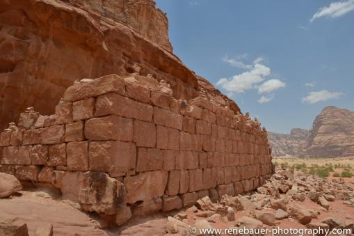 2014_Jordan_Wadi Rum-21