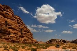 2014_Jordan_Wadi Rum-22