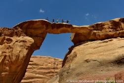 2014_Jordan_Wadi Rum-23