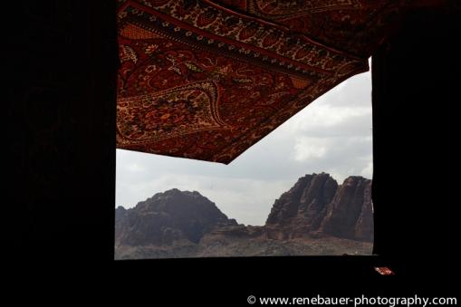 2014_Jordan_Wadi Rum-24