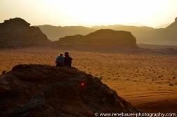2014_Jordan_Wadi Rum-27