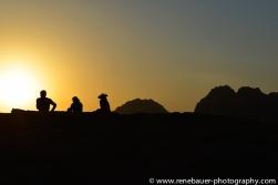 2014_Jordan_Wadi Rum-28