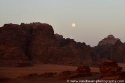 2014_Jordan_Wadi Rum-29