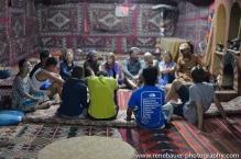 2014_Jordan_Wadi Rum-30