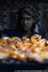 2014_Jordan_Wadi Rum-31