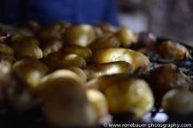 2014_Jordan_Wadi Rum-32