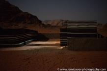 2014_Jordan_Wadi Rum-33