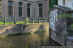 2014.7.26_Amsterdam-11