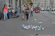 2014.7.26_Amsterdam-13
