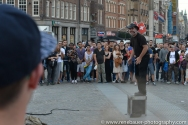 2014.7.26_Amsterdam-14