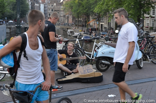 2014.7.26_Amsterdam-15