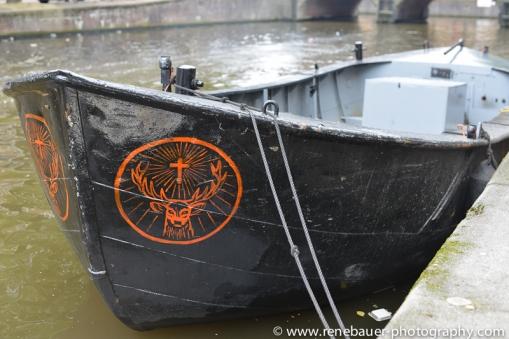 2014.7.26_Amsterdam-4