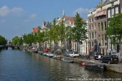 2014.7.26_Amsterdam-6