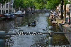 2014.7.26_Amsterdam-9