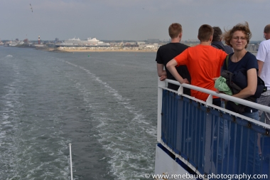 2014.7.27_Ferry to Newcastle-11