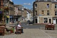 2014_scotland-15