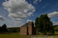 2014_scotland-17
