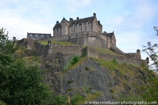 2014_scotland_edinburgh_castle-10