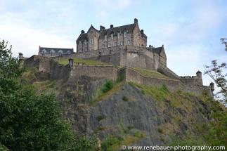 2014_scotland_edinburgh_castle-10