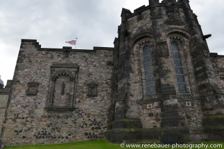 2014_scotland_edinburgh_castle-11
