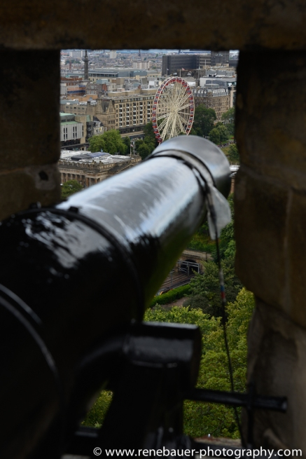 2014_scotland_edinburgh_castle-12