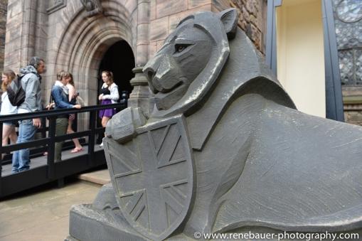 2014_scotland_edinburgh_castle-13
