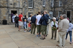 2014_scotland_edinburgh_castle-15