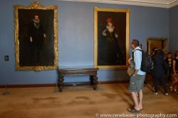 2014_scotland_edinburgh_castle-16