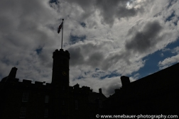 2014_scotland_edinburgh_castle-17