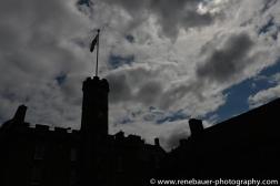 2014_scotland_edinburgh_castle-17