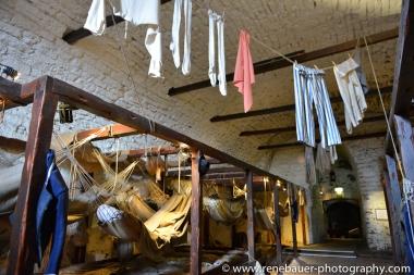 2014_scotland_edinburgh_castle-20