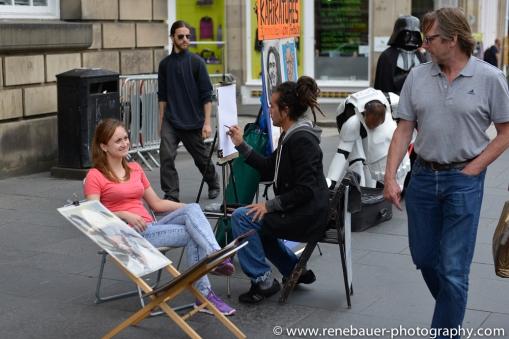 2014_scotland_edinburgh_city-12