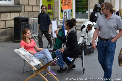 2014_scotland_edinburgh_city-12