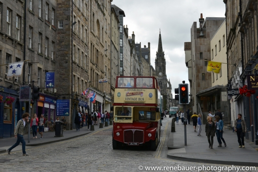 2014_scotland_edinburgh_city-13